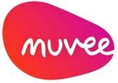 Muvee coupons or promo codes at muvee.com
