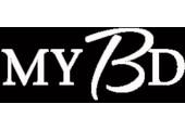 mybandagedress.com coupons or promo codes