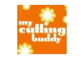 My Cutting Buddy coupons or promo codes at mycuttingbuddy.com