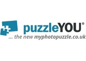 My Photo Puzzle coupons or promo codes at myphotopuzzle.co.uk