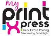 Myprintxpress.com coupons or promo codes at myprintxpress.com