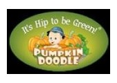 mypumpkindoodle.com coupons or promo codes