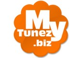 mytunez.biz coupons or promo codes
