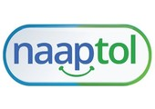 coupons or promo codes at naaptol.com