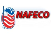nafeco.com coupons and promo codes