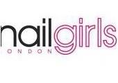 Nailgirls.co.uk coupons or promo codes at nailgirls.co.uk