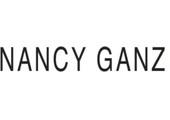 Nancy Ganz coupons or promo codes at nancyganz.com.au