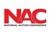 nationalautismconference.org coupons and promo codes