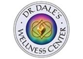 Wellness Center coupons or promo codes at naturalhealingpro.com