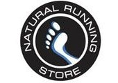 naturalrunningstore.com coupons and promo codes