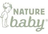 coupons or promo codes at naturebaby.com