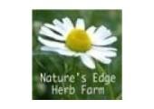 Naturesedgefarm.com coupons or promo codes at naturesedgefarm.com