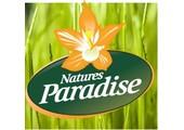 naturesparadiseorganics.com coupons and promo codes