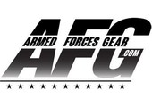 navygear.com coupons and promo codes