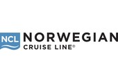 ncl.com coupons and promo codes