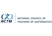 nctm.org coupons or promo codes