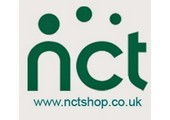 nctshop.co.uk coupons and promo codes