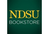 ndsubookstore.com coupons or promo codes