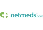 netmeds.com coupons and promo codes
