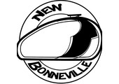 newbonneville.com coupons and promo codes