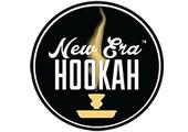 newerahookah.com coupons or promo codes