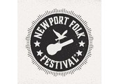 Newportfolkfest.net coupons or promo codes at newportfolkfest.net