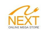 Next.co.in coupons or promo codes at next.co.in