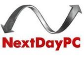 nextdaypc.com coupons and promo codes