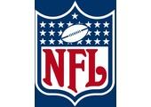 NFLShop coupons or promo codes at nfl.com