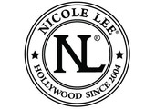 nicoleleeonline.com coupons or promo codes