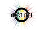 Nicoticket coupons or promo codes at nicoticket.com