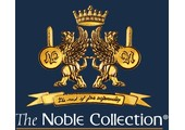 noblecollection.co.uk coupons or promo codes