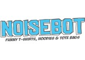 noisebot.com coupons or promo codes