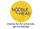 Noodle Head coupons or promo codes at noodleheadfun.com