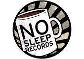 No Sleep Store coupons or promo codes at nosleepstore.com