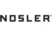 Nosler coupons or promo codes at nosler.com