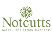 Notcutts coupons or promo codes at notcutts.co.uk
