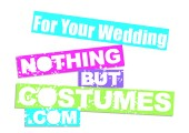 nothingbutcostumes.com coupons and promo codes