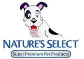 nscarolinas.com coupons and promo codes