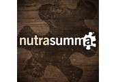nutrasumma.com coupons or promo codes