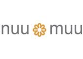nuu-muu.com coupons or promo codes