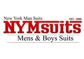 NYM Suits coupons or promo codes at nymsuits.com