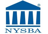 The New York State Bar Association coupons or promo codes at nysba.org