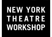 New York Theatre Workshop coupons or promo codes at nytw.org