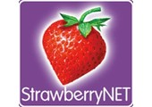 nz.strawberrynet.com coupons and promo codes