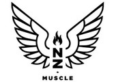 New Zealand Muscle coupons or promo codes at nzmuscle.co.nz