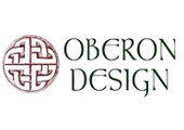 oberondesign.com coupons and promo codes