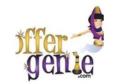 offergenie.com coupons or promo codes