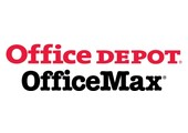coupons or promo codes at officedepotrewards.com