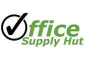 officesupplyhut.com coupons or promo codes